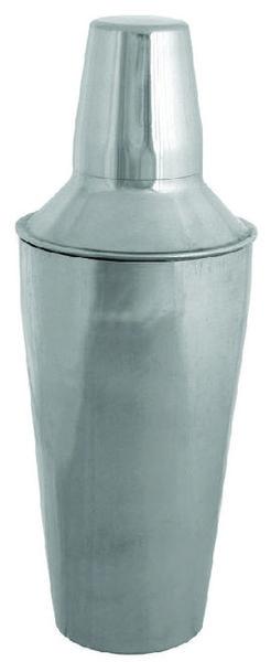 Shaker 750ml