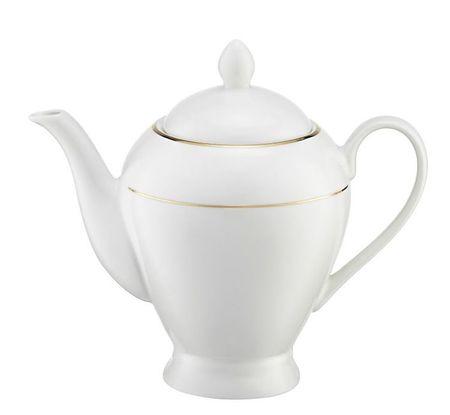 Cana Ceai 1.1L Aura Gold