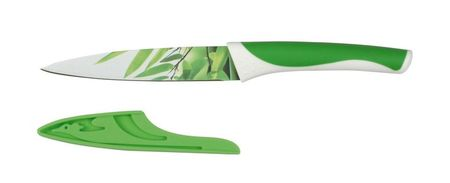 Cutit universal 12,6cm Vert