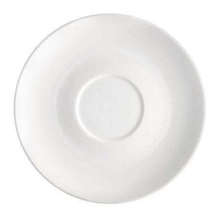Farfurioara 17 cm Salsa