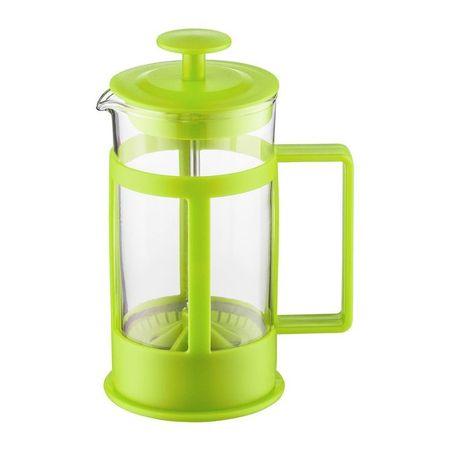 Filtru cafea 350ml, verde, Lungo