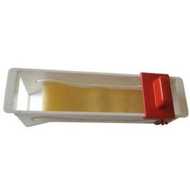 Lichidare stoc: Aparat de facut sarmale Grunberg 303