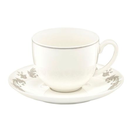 Set cafea 12 piese Glamour