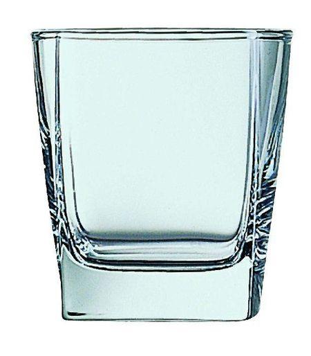 Set pahare whisky 330ml Sterling