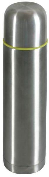 Termos 750 ml Magnum