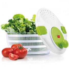 Uscator pentru salata si verdeturi Renberg