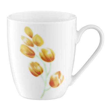 Cana 390ml Tulip