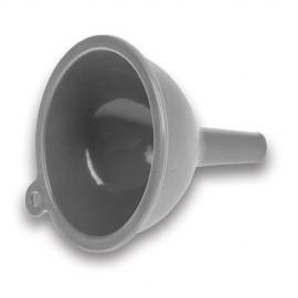 Palnie din silicon Nava, diametru 8,5 cm