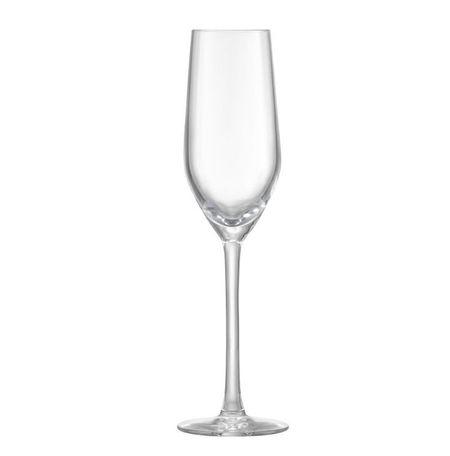Set 6 Pahare Vin 270 ml Sunset