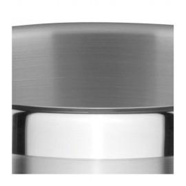Sita inox pentru fiert la aburi Fissler, diametru 20 cm, Seria Profi