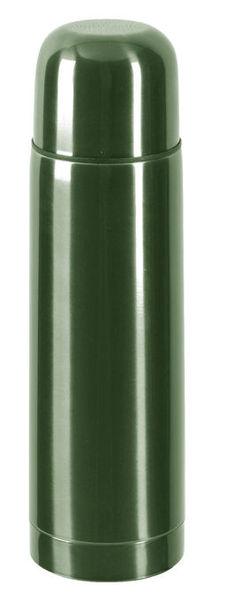 Termos inox color 750ml