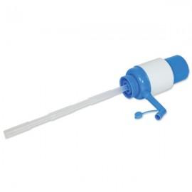 Pompa manuala pentru apa Zilan Lisa 3767