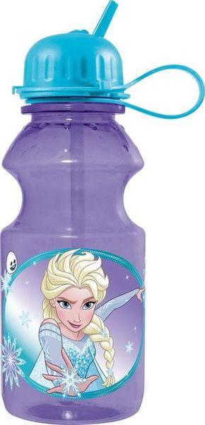Recipient apa Frozen