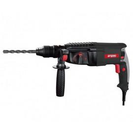 Rotopercutor (picamer) Stern Performance PRRH26-1A, putere 800W