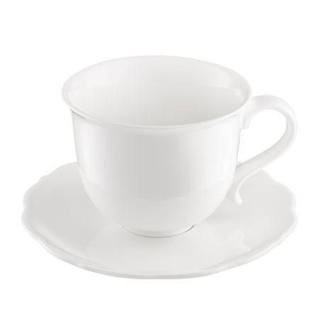Serviciu cafea 12 piese Grace