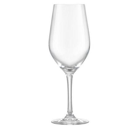 Set 6 Pahare Vin 450 ml Sunset