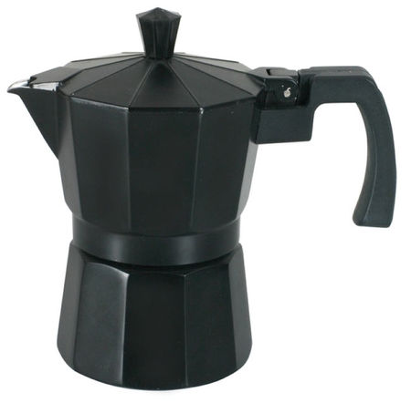 Cafetiera filtru 6 persoane