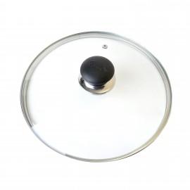 Poze Capac din sticla Fissler, diametru 24 cm, Seria Starlight