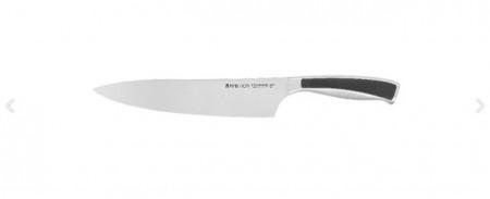 Cutit chef 20cm Premium