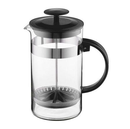 Filtru cafea 1L, negru, Victor