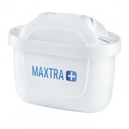 Set 3 filtre Maxtra+ - Brita, BRH1025369