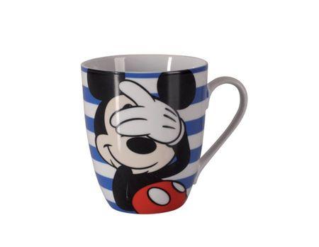 Cana 380ml Mickey Mouse