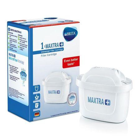 Filtru MAXTRA+ - Brita, 1 buc, BR1025353
