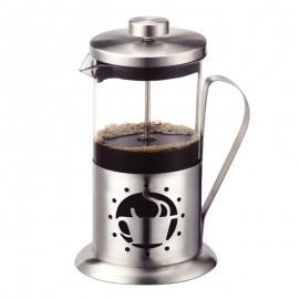 Infuzor pentru ceai si cafea Peterhof, capacitate 600 ml