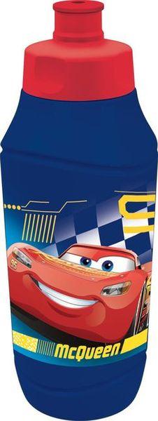 Bidon Apa Cars Disney