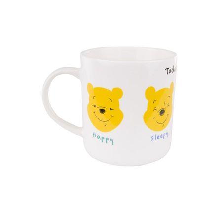 Cana 300ml Winnie the Pooh