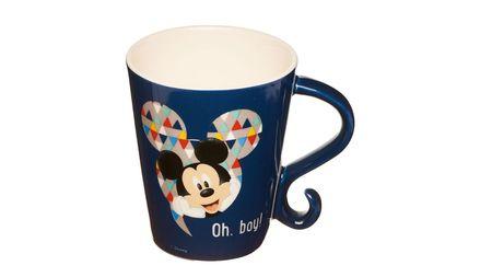 Cana 320ml Mickey