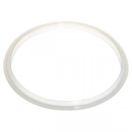 Garnitura silicon Tefal pentru oala sub presiune 22 cm Tefal Secure 5 Neo, Swing si Securyclic inox