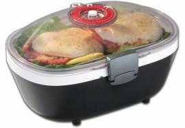 Lichidare stoc: Aparat pentru vidat alimente Model Home MO-0003