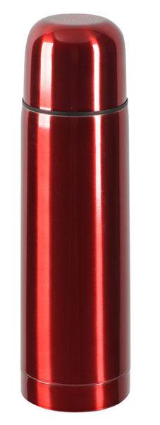 Termos inox color 1000ml