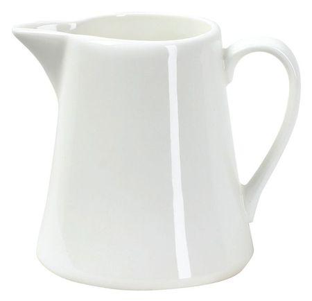 Cana lapte Kubiko/Fala