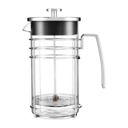 Filtru cafea 350ml Aroma