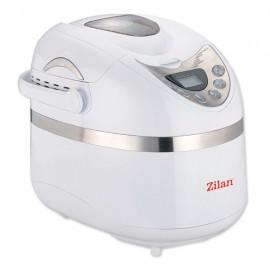 Masina de facut paine Zilan ZLN-7955, putere 530W