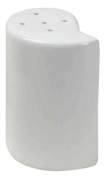 Pipernita 7,5cm Kubiko/Fala