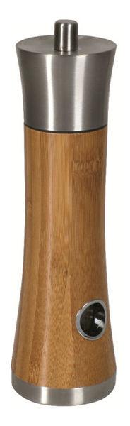 Rasnita piper si sare 20cm Elfina