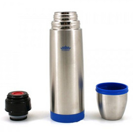 Termos din inox Peterhof, capacitate 800 ml