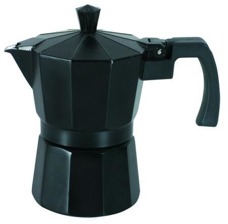 Cafetiera filtru 9 persoane