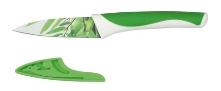 Cutit decojire 9cm Vert