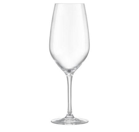 Set 6 Pahare Vin 580 ml Sunset