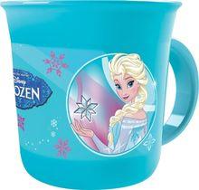 Cana Frozen
