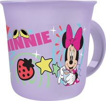 Cana Minnie Disney