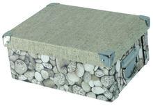 Cutie carton cu capac 29x22x13cm Comfort