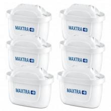 Filtru MAXTRA+ - Brita, 5+1 buc