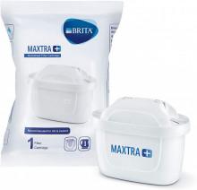 Filtru MAXTRA+ - Brita