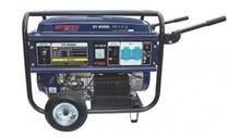 Generator electric Stern Austria GY6500A