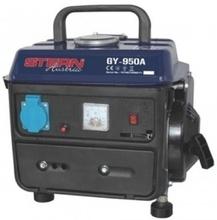 Generator electric Stern Austria GY950A